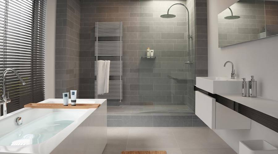 15 captivating bathroom interior design ideas interior idea for Bathroom interior design 2014