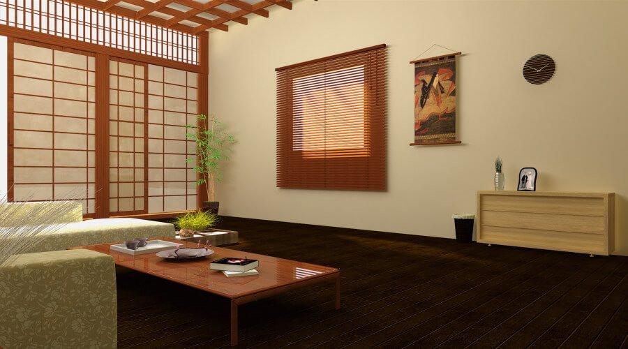15 Inspiring Living Room Interior Design Ideas