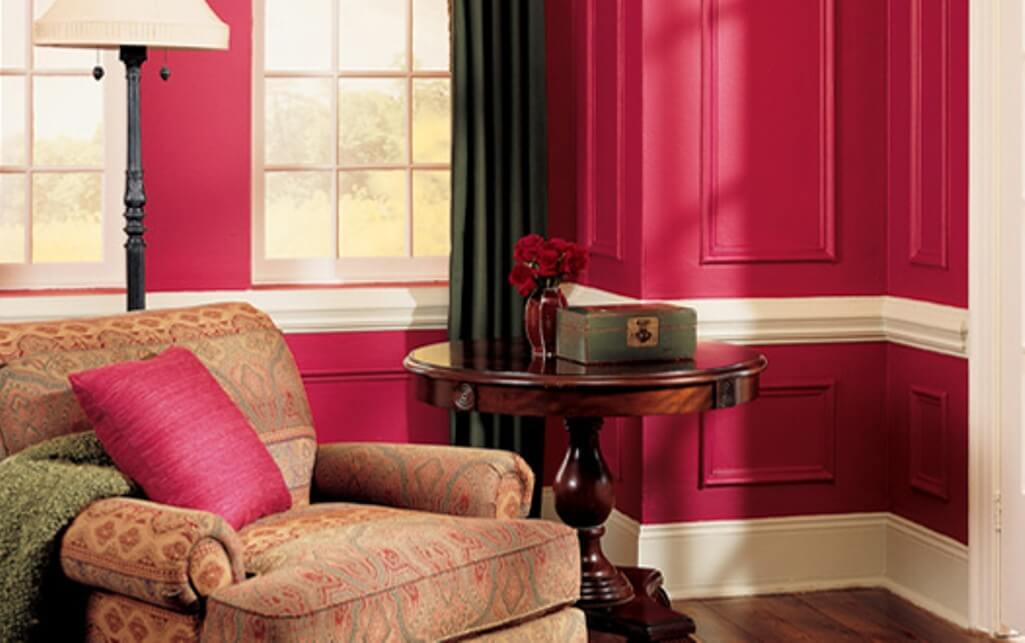 colour design for living room 15 paint color design ideas that will liven up your living 23428