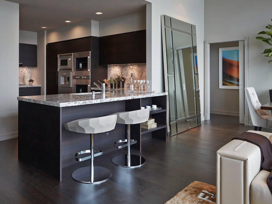 Modern White Kitchen Bar Stools & Modern Kitchen Bar Stools - Qasync.com -