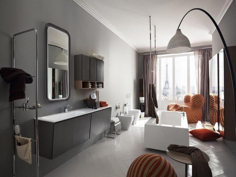 interesting-contemporary-bathroom-interior-design (Copy ...