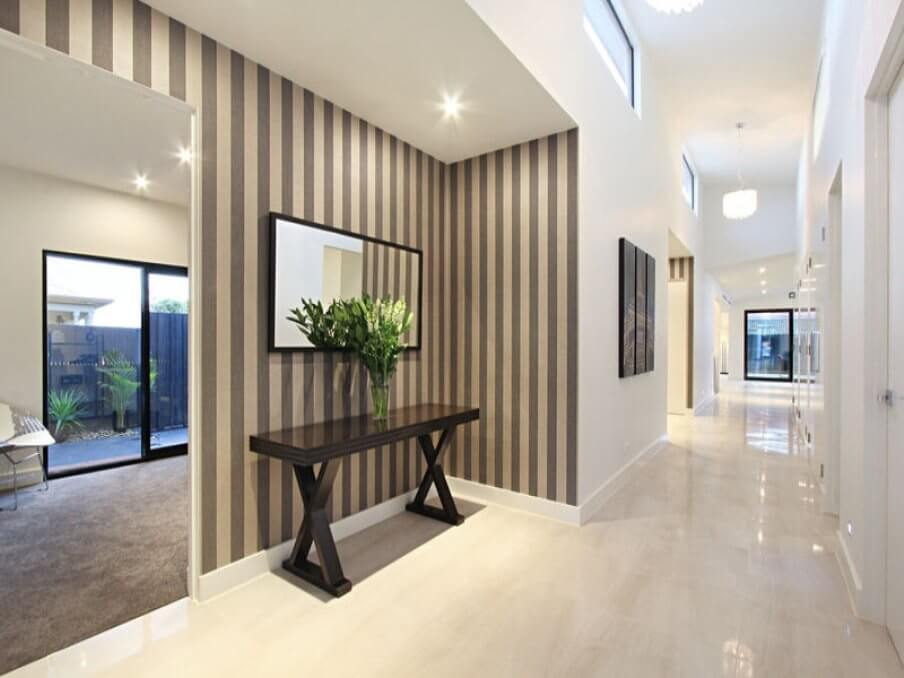 Modern Hallway Decoration Design Ideas - Small Design Ideas