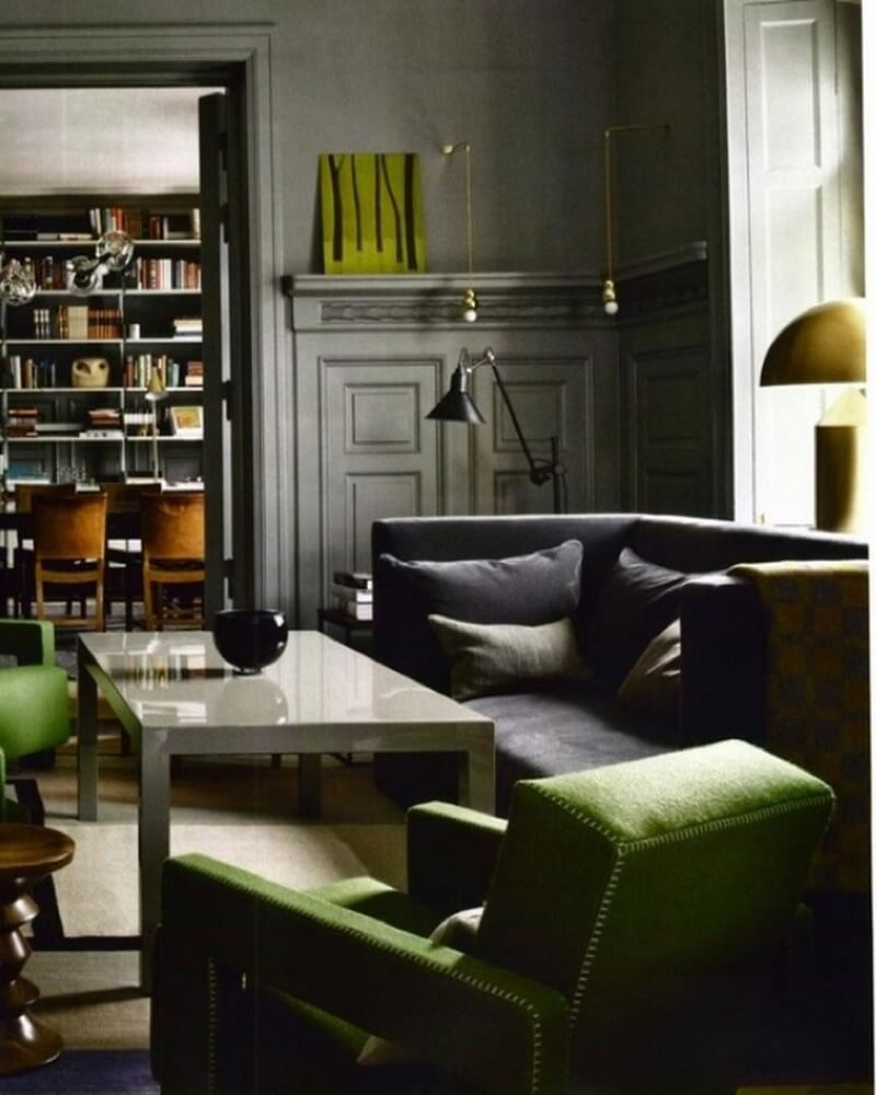 green living what is it Preisliste für hotel, hostel und studentenwohnungen - green living inn, übernachten, wohnen, leben im herzen des allgäus - campus.