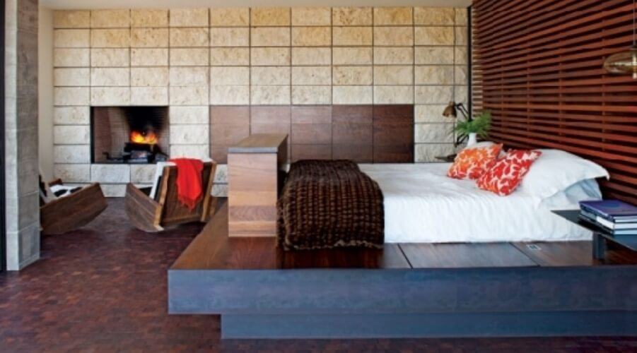 Best 10 contemporary bed design ideas https for Usona bed