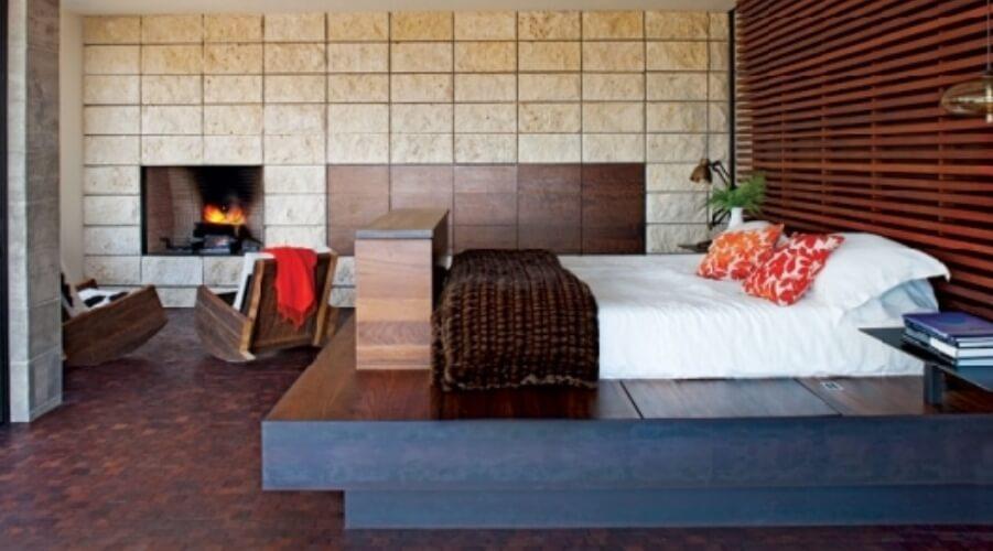 Best 10 Contemporary Bed Design Ideas Https