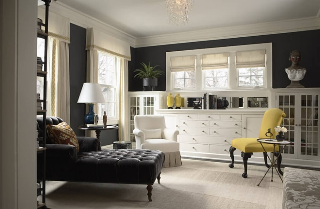 yellow livingroom best 15 gray and yellow living room design ideas https interioridea net 779