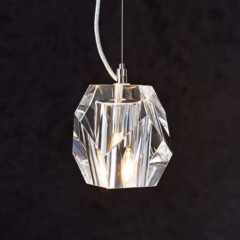 13 Cool Pendant Lighting Design Trends For 2015