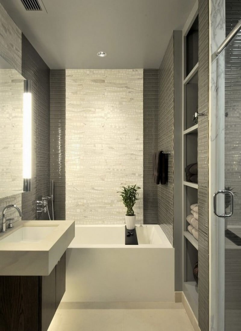 cool bathroom designs top 7 super small bathroom design ideas https interioridea net 1587
