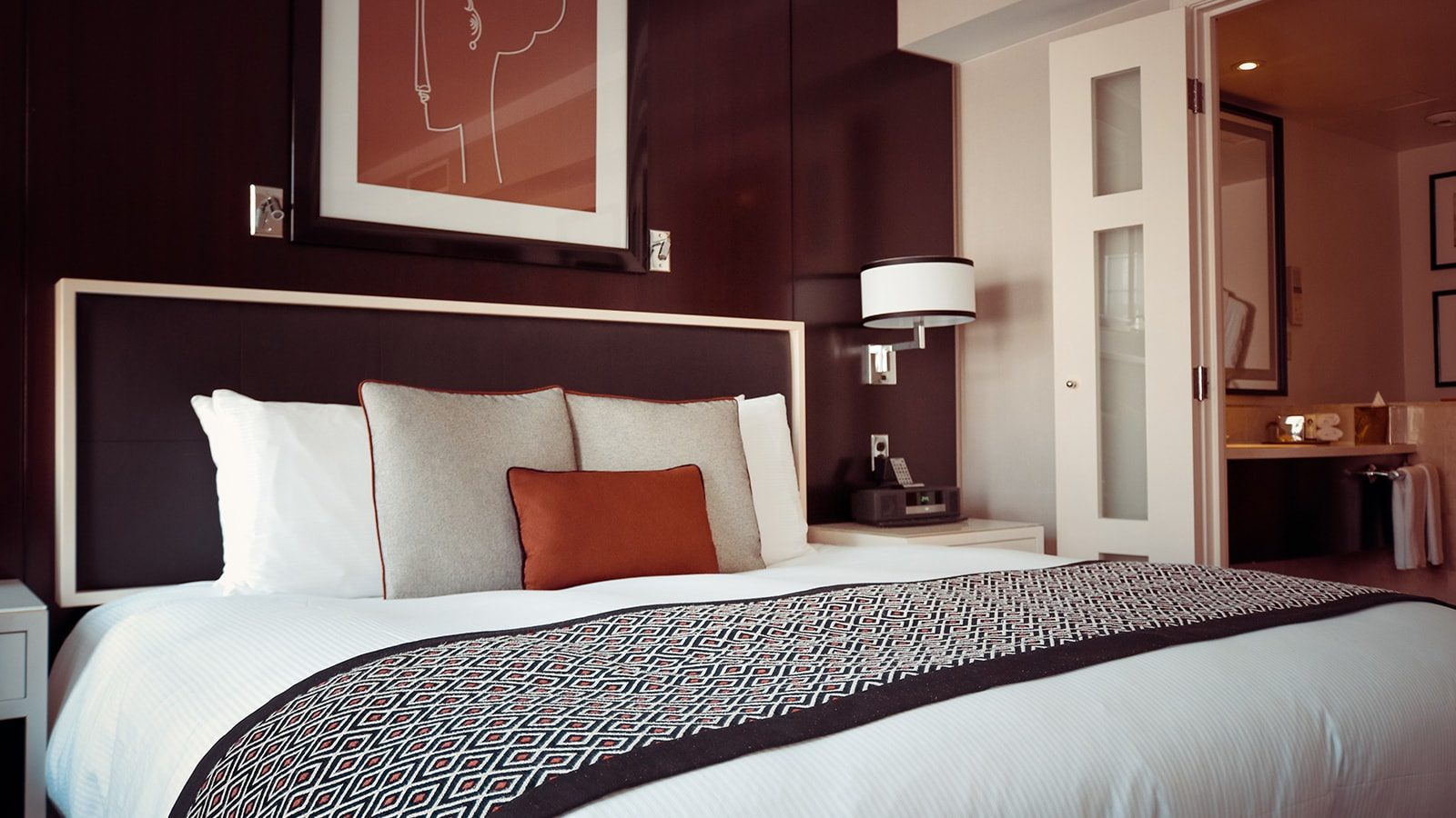 Remodelling The Perfect Bedroom