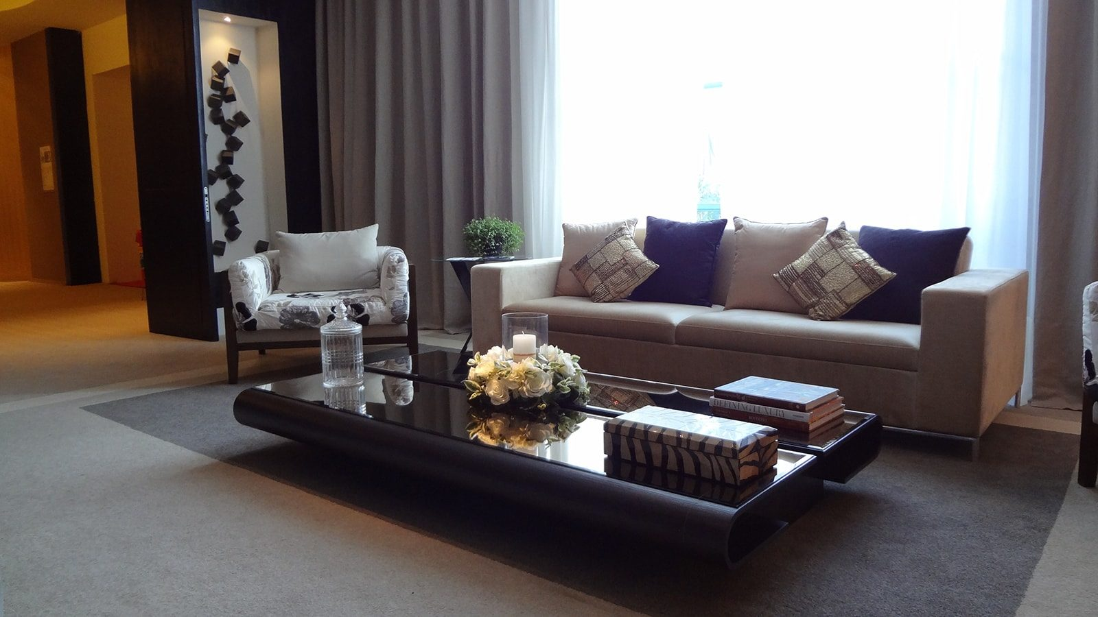 5  Don'ts when Decorating the Living Room To Keep In Mind!