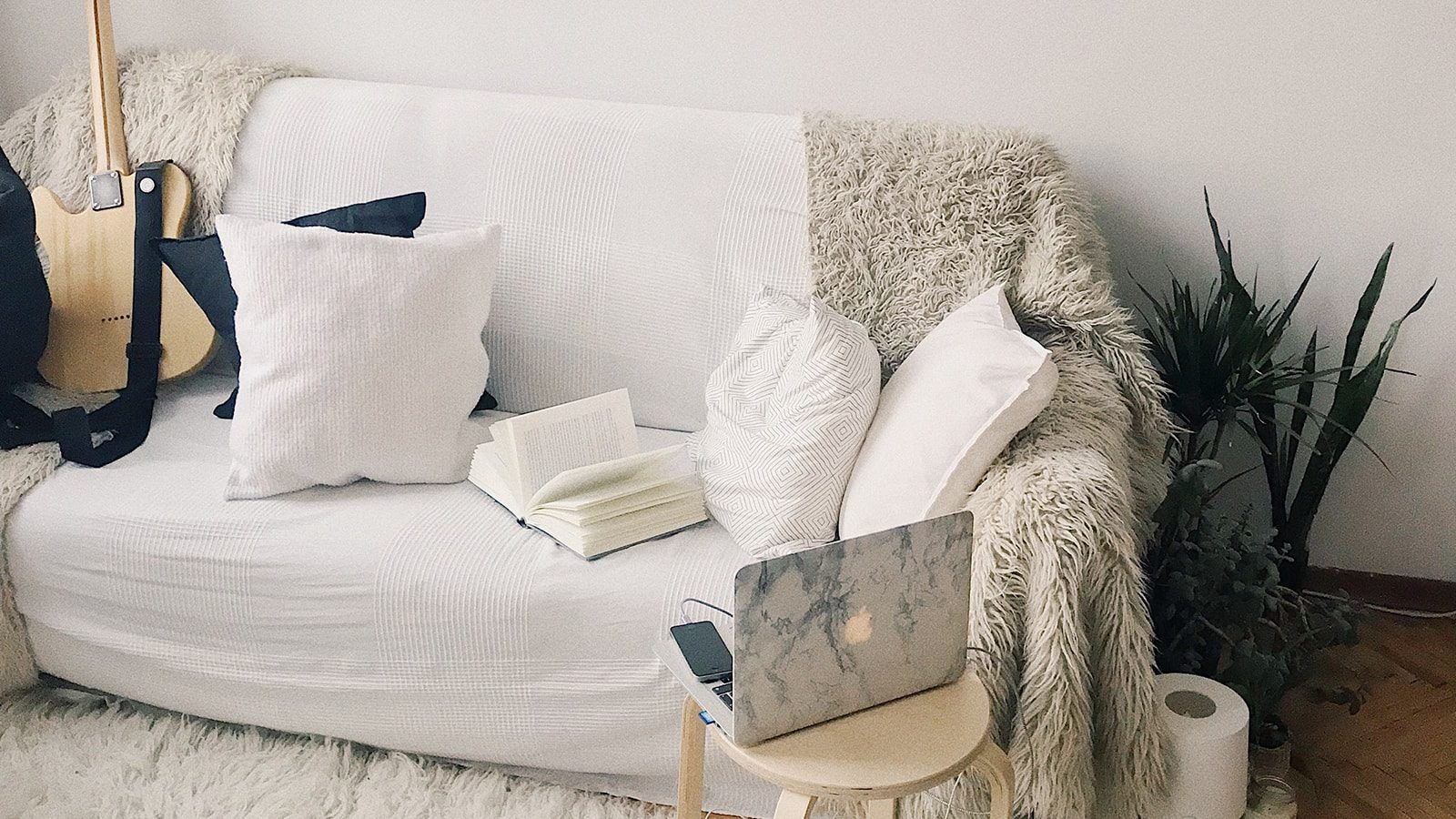Hygge: A Perfect Winter Comfort Zone
