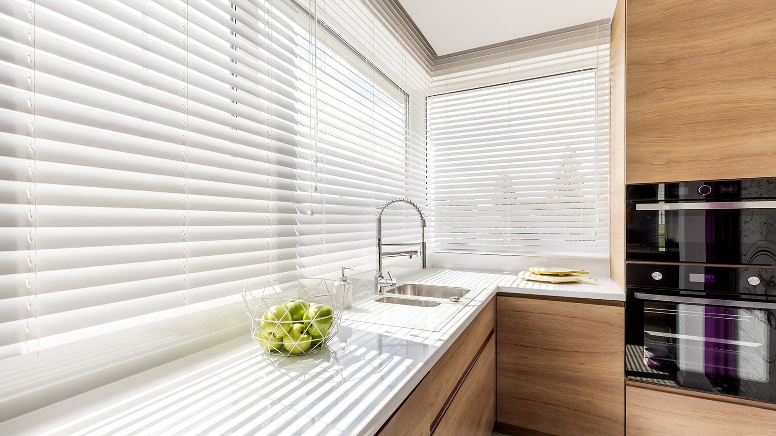 The Different Types of Window Blinds: An Explainer