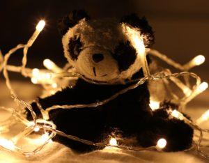 Use Soft Lighting