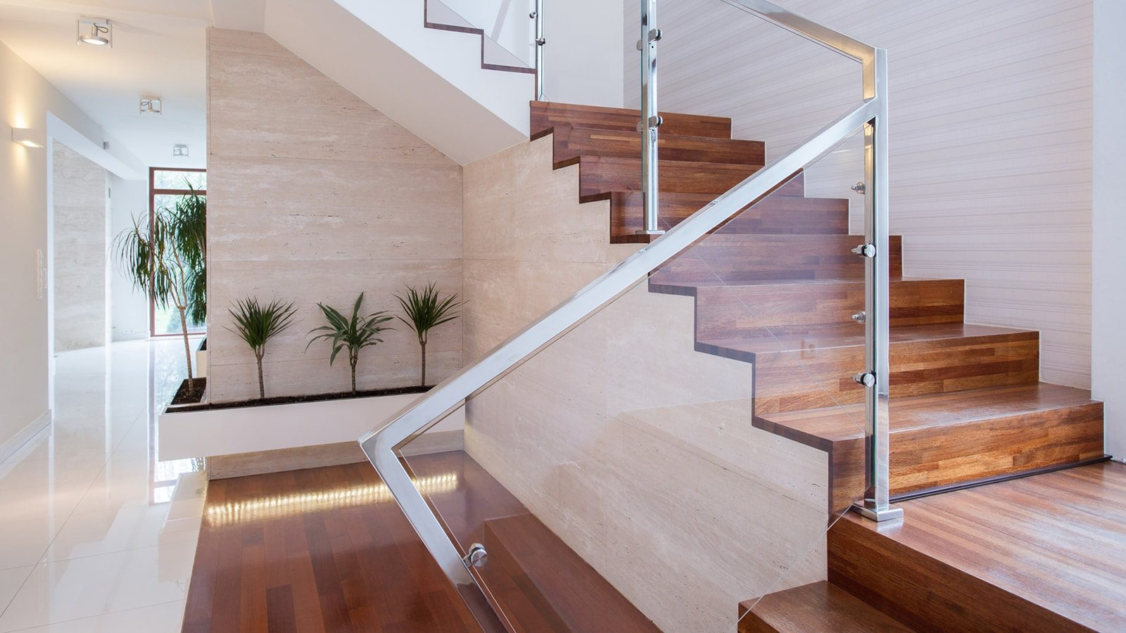 10 Beautiful Staircase Ideas That Will Instantly Upgrade Your Home