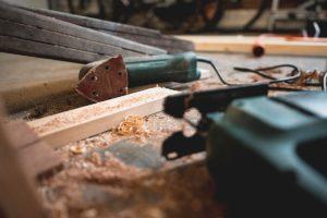 Floor Tools