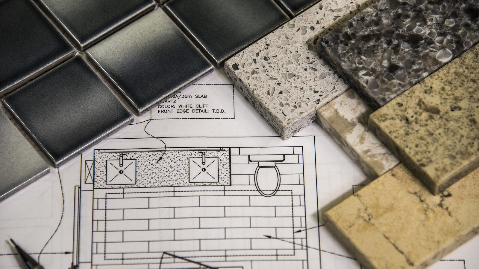 Tips for Planning a Home Makeover on a Budget